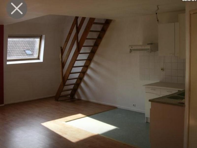 Vente appartement Armentieres 88500€ - Photo 2