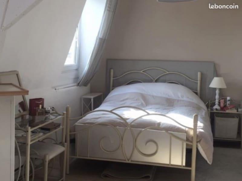 Vente maison / villa Armentieres 149500€ - Photo 5