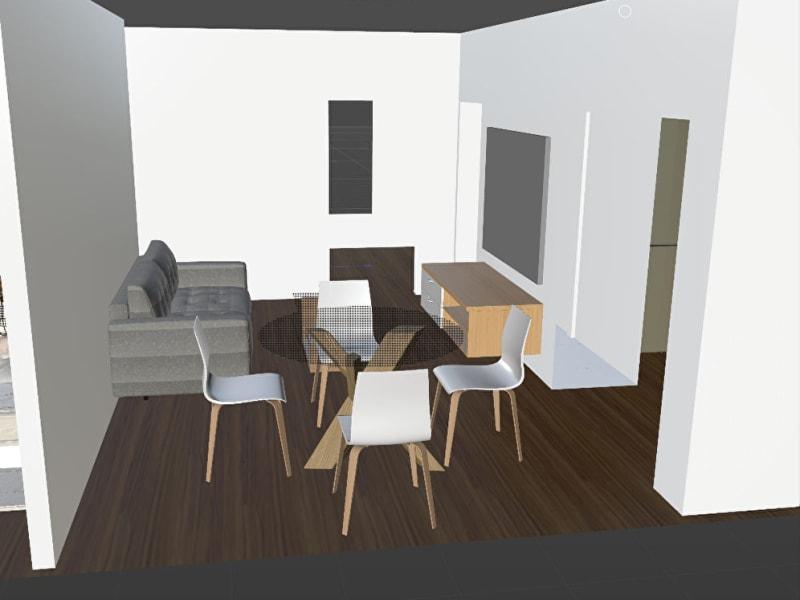 Sale apartment Audierne 192175€ - Picture 3