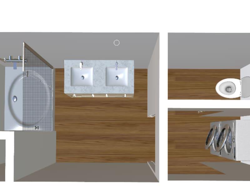 Sale apartment Audierne 192175€ - Picture 5