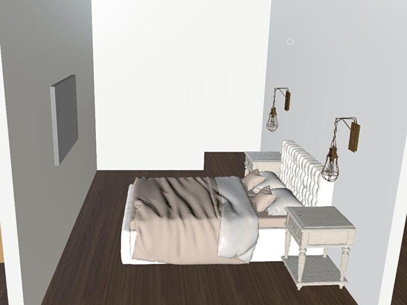 Sale apartment Audierne 192175€ - Picture 6