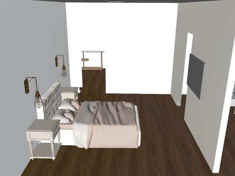 Vente appartement Audierne 239000€ - Photo 4