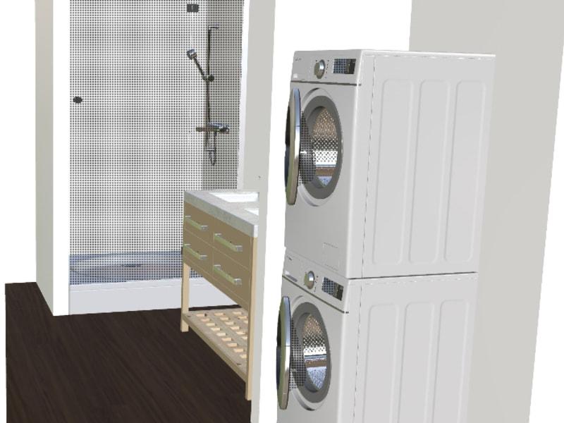 Vente appartement Audierne 239000€ - Photo 6