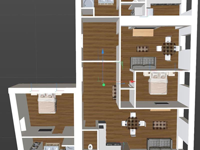 Vente appartement Audierne 239000€ - Photo 7