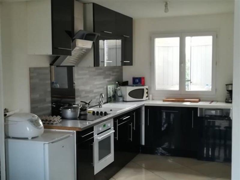 Venta  casa La ferte sous jouarre 199000€ - Fotografía 3