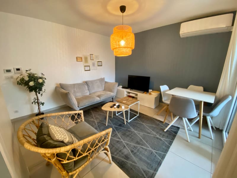 Vente appartement Annecy 423 000€ - Photo 2