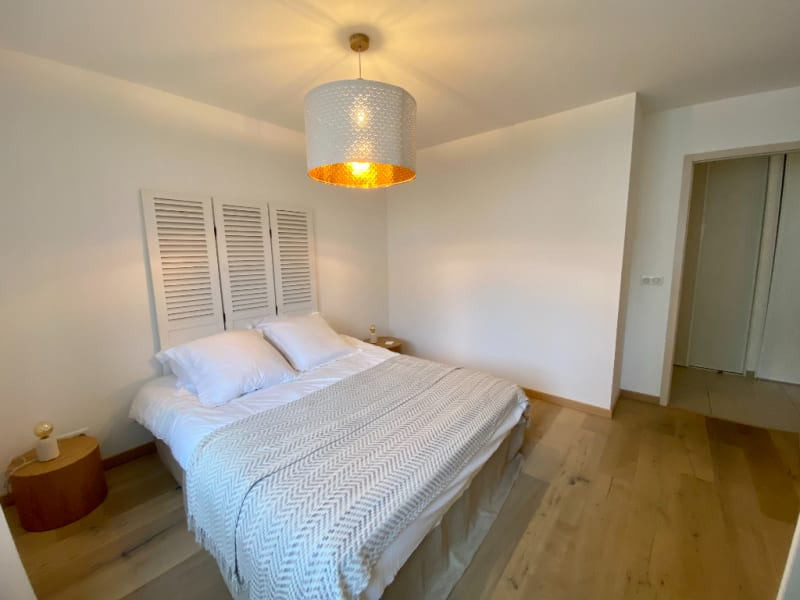 Vente appartement Annecy 423 000€ - Photo 5