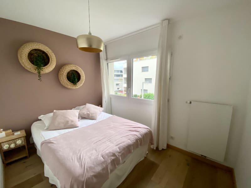 Vente appartement Annecy 423 000€ - Photo 6