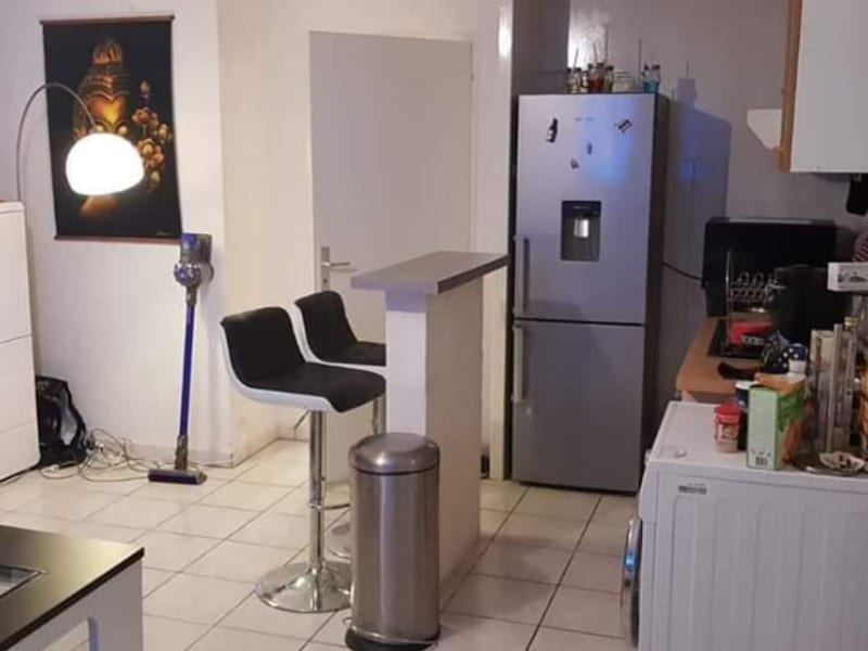 Vente appartement Annecy 217 000€ - Photo 1