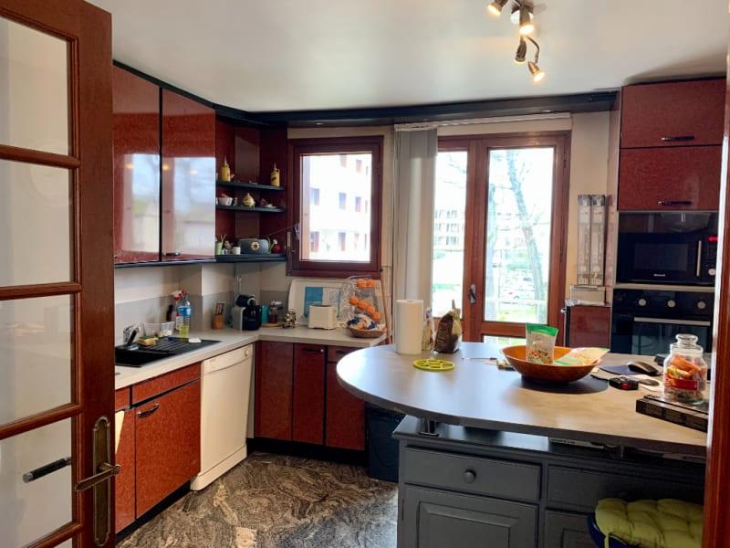 Verkauf wohnung Maisons laffitte 378000€ - Fotografie 2