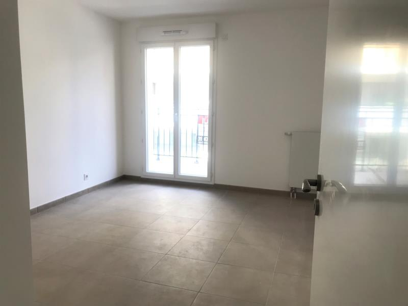 Rental apartment Puteaux 1580€ CC - Picture 5