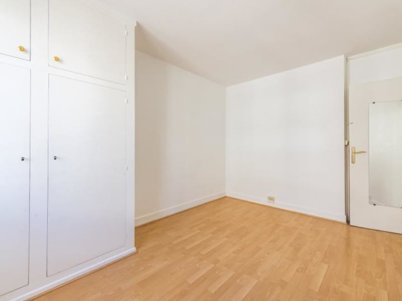 Sale apartment Boulogne billancourt 495000€ - Picture 5