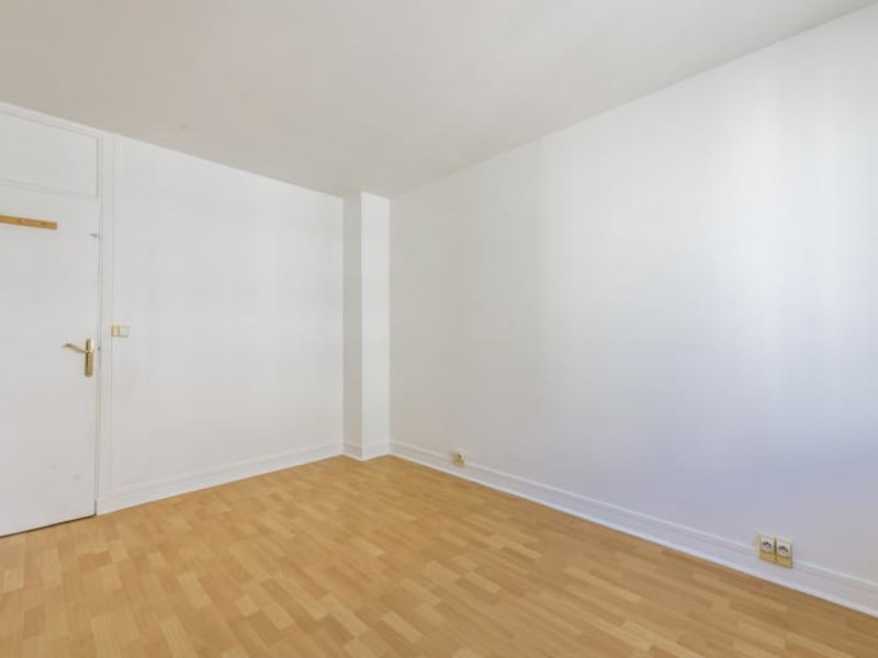 Sale apartment Boulogne billancourt 495000€ - Picture 6