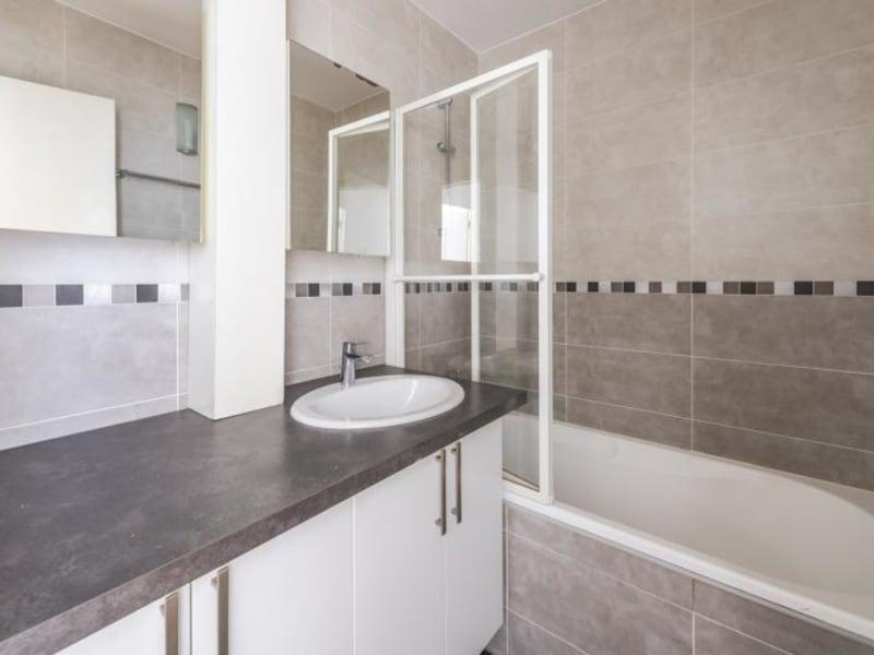 Sale apartment Boulogne billancourt 495000€ - Picture 7