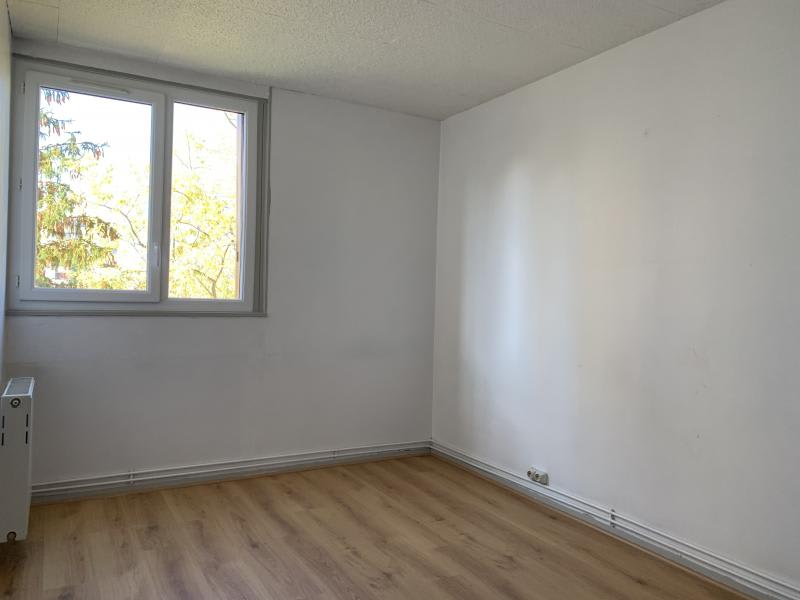 Location appartement Poissy 960€ CC - Photo 4
