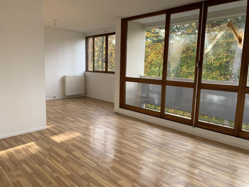 Sale apartment Poissy 235 000€ - Picture 1