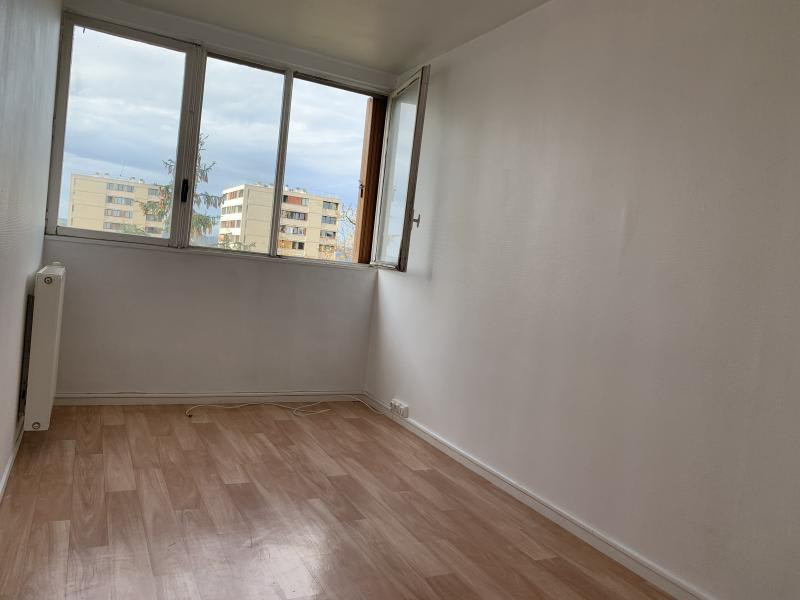 Sale apartment Poissy 235 000€ - Picture 7