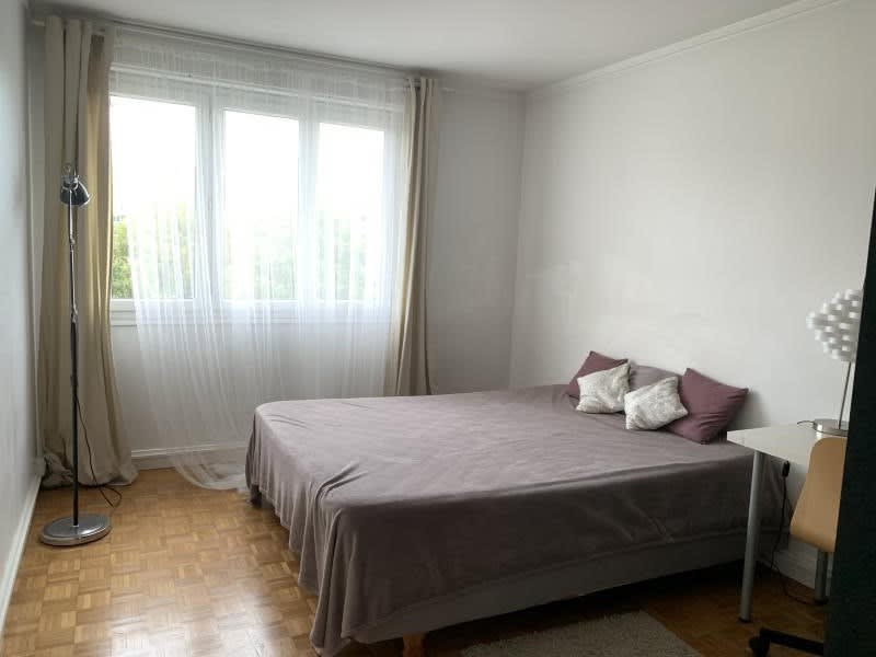 Rental apartment Boulogne billancourt 1 640€ CC - Picture 5