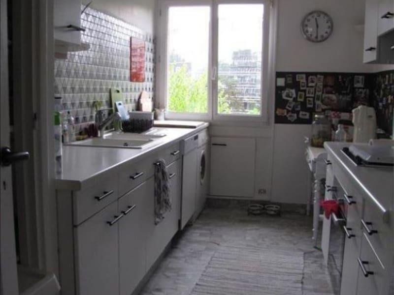 Location appartement Boulogne billancourt 1640€ CC - Photo 7