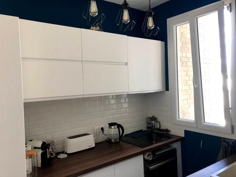 Vente appartement Montreuil 420000€ - Photo 7
