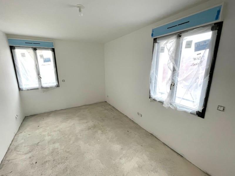 Revenda apartamento Bagnolet 431720€ - Fotografia 4