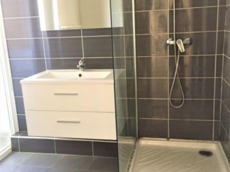 Rental apartment Aix en provence 871€ CC - Picture 5