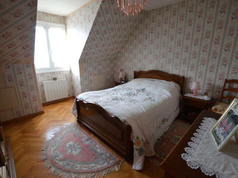 Sale house / villa Montigny les cormeilles 421000€ - Picture 4