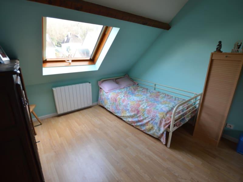 Sale house / villa Montigny les cormeilles 421000€ - Picture 7