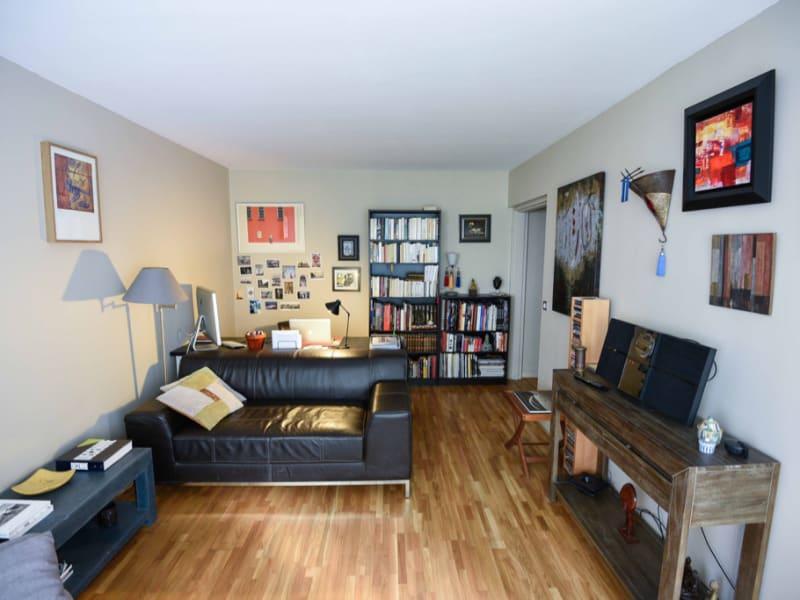 Vente appartement Vincennes 487000€ - Photo 1