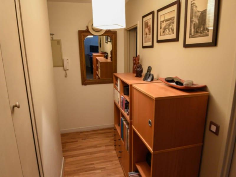 Vente appartement Vincennes 487000€ - Photo 5