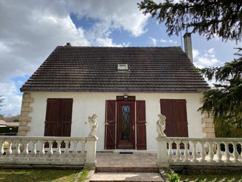 Maison Gouvieux 5 pièce(s)