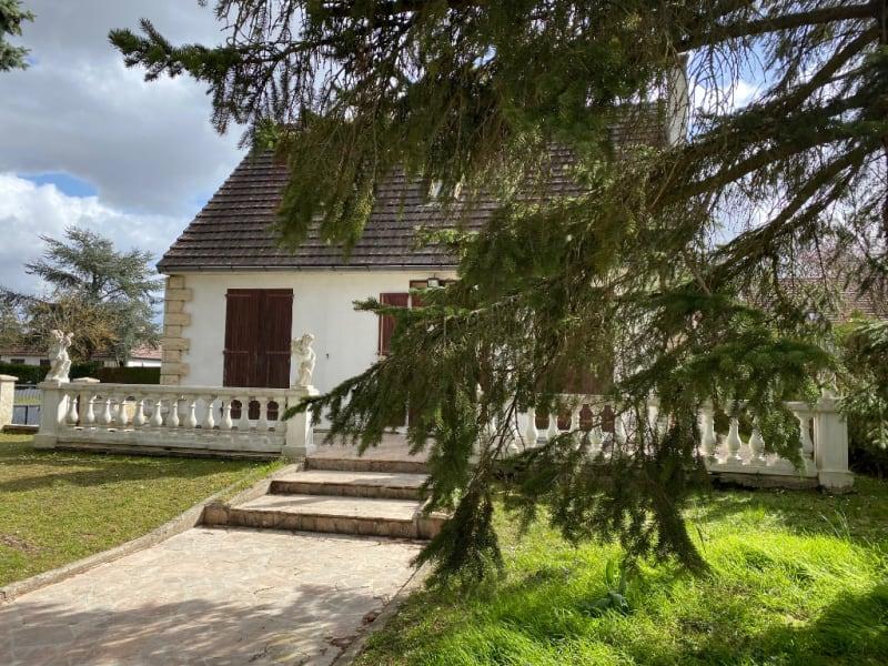 Vente maison / villa Gouvieux 355000€ - Photo 4