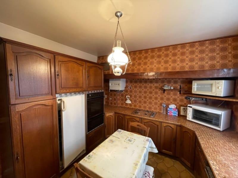 Vente maison / villa Gouvieux 355000€ - Photo 5