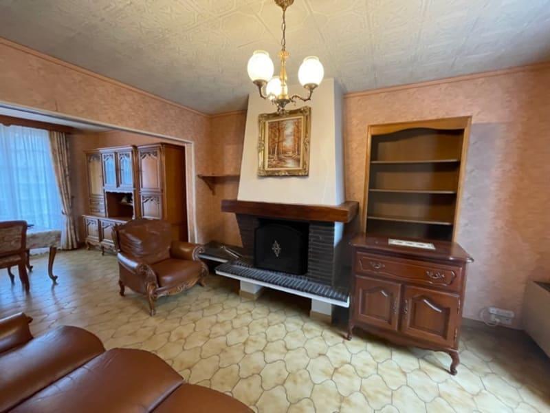 Vente maison / villa Gouvieux 355000€ - Photo 6