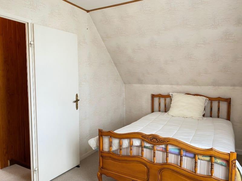 Vente maison / villa Gouvieux 355000€ - Photo 7