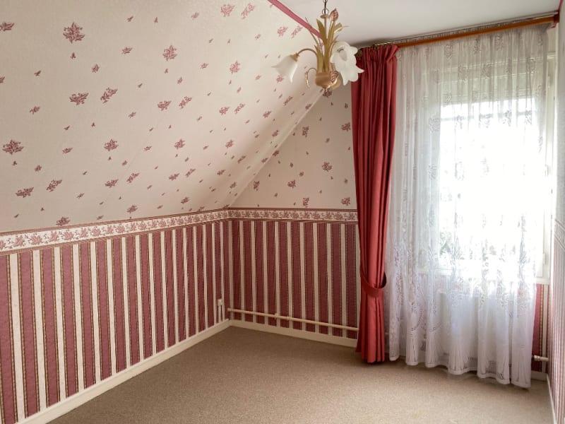 Vente maison / villa Gouvieux 355000€ - Photo 9
