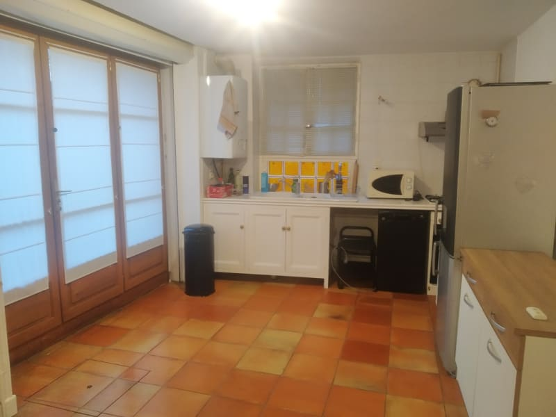 Location maison / villa Toulouse 949€ CC - Photo 7