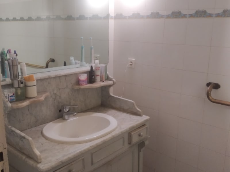 Location maison / villa Toulouse 949€ CC - Photo 8