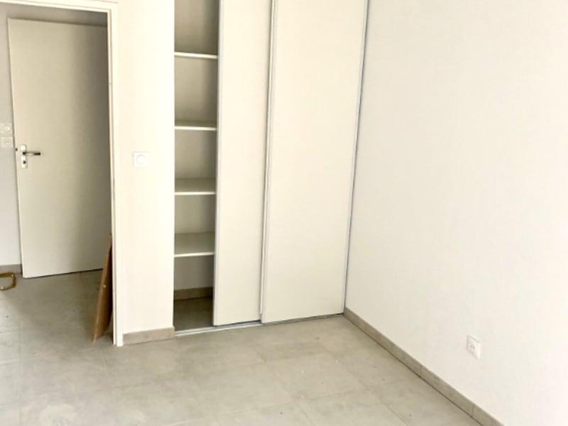 Rental apartment Saint orens de gameville 530€ CC - Picture 5