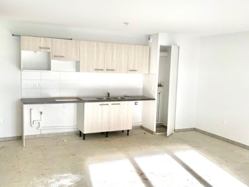 Rental apartment Saint orens de gameville 650€ CC - Picture 3