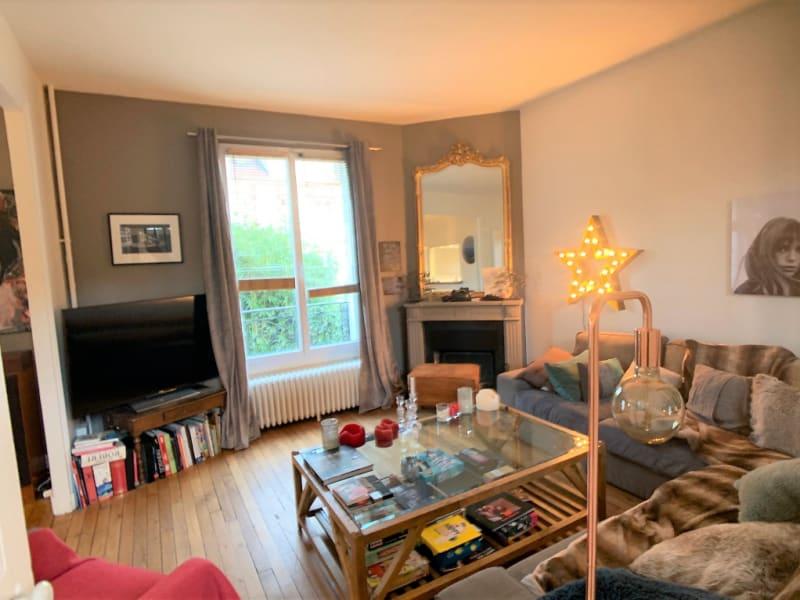 Maison Montmorency 8 pièce(s) 150 m2