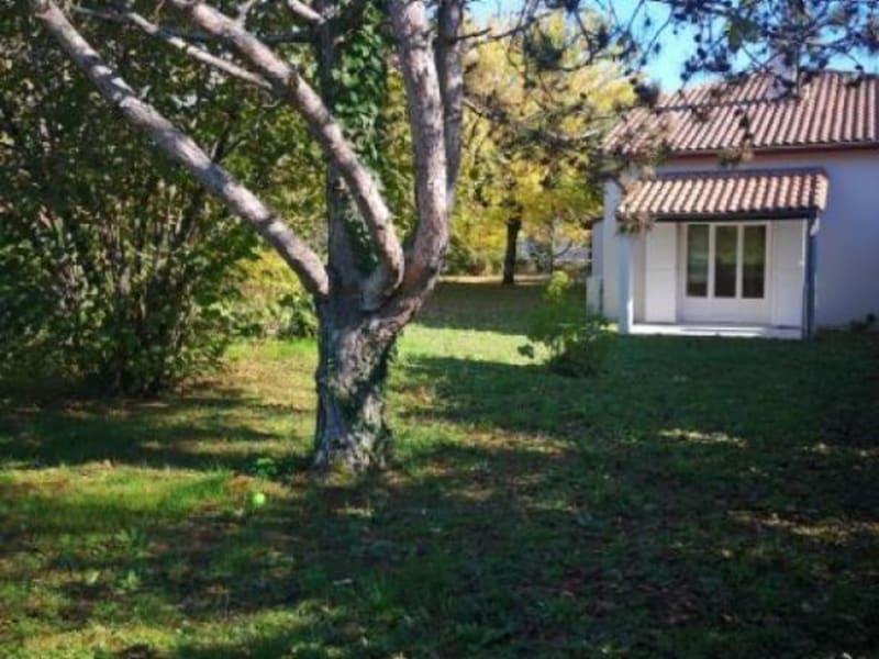 Location maison / villa St seurin de cursac 905€ CC - Photo 9