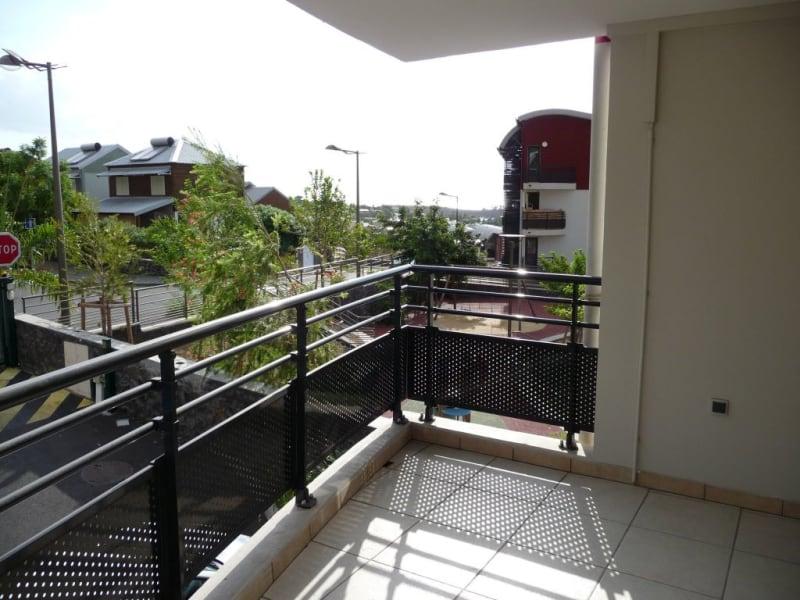 Vente appartement La possession 79000€ - Photo 4