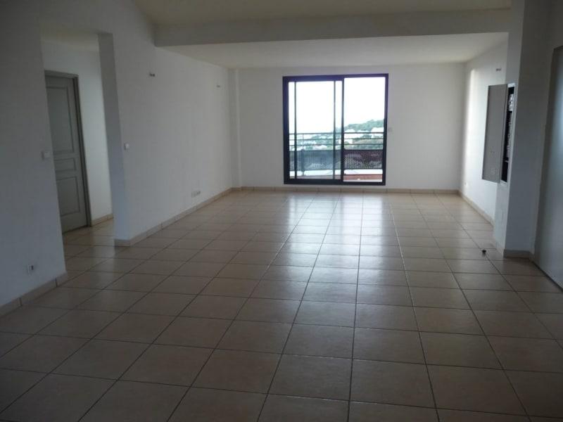 Vente appartement La possession 172040€ - Photo 1