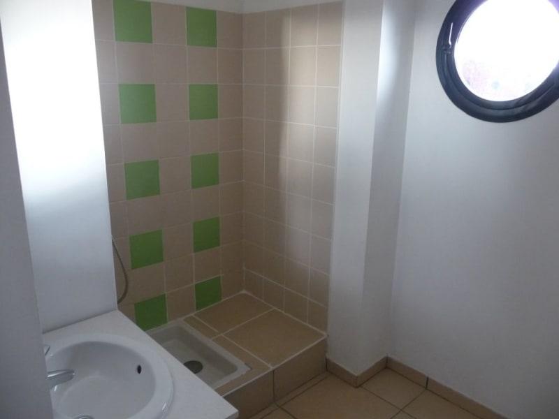 Vente appartement La possession 172040€ - Photo 5