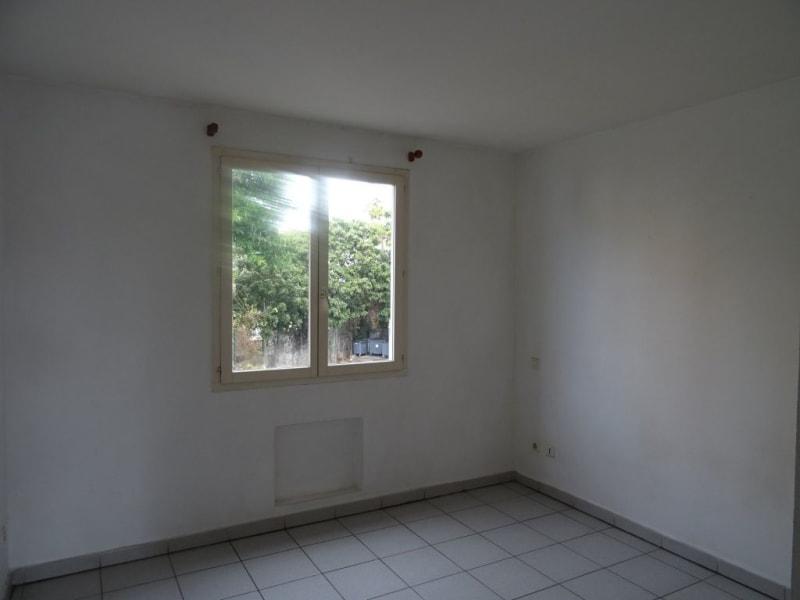 Vente appartement St denis 103000€ - Photo 4