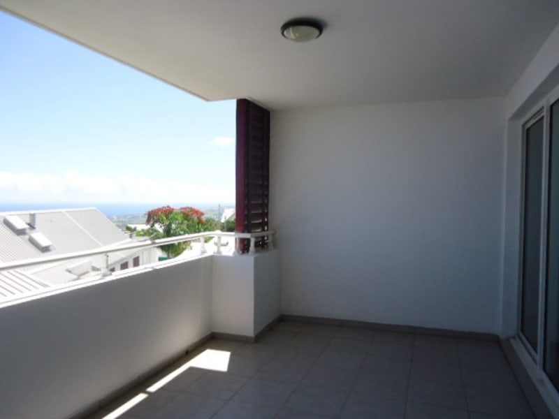 Location appartement Ste clotilde 550€ CC - Photo 6
