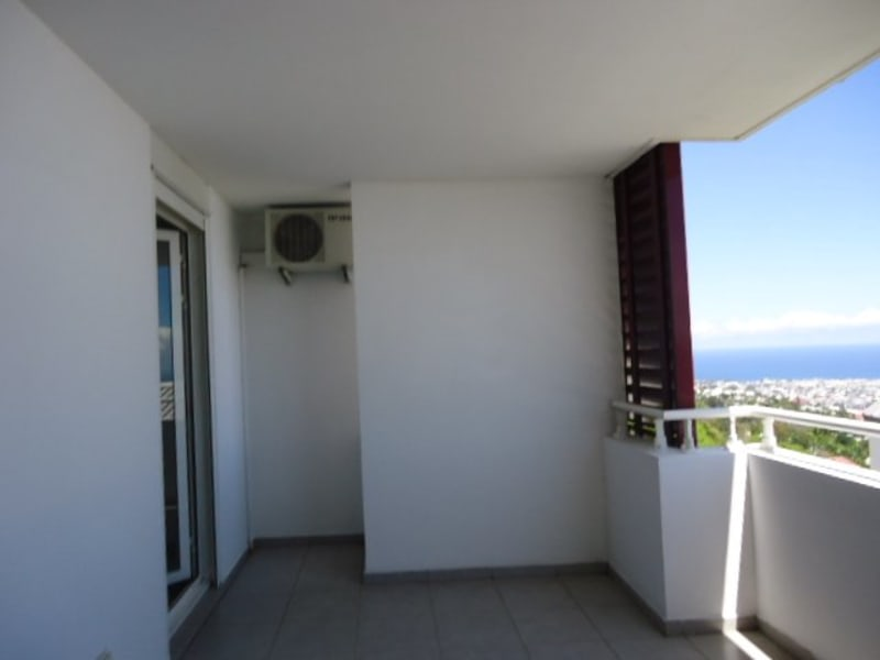 Location appartement Ste clotilde 550€ CC - Photo 7