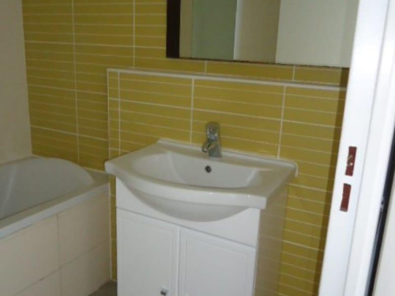 Location appartement Ste clotilde 550€ CC - Photo 9