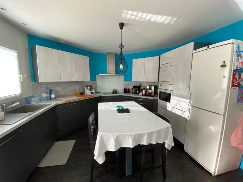 Sale house / villa La teste de buch 895000€ - Picture 2